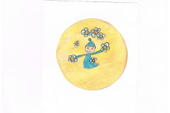 Mini ikon af Helle Køster
